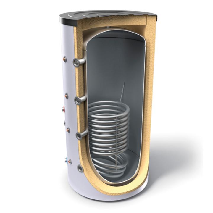 Полусварной пластинчатый теплообменник Sondex SW19 Липецк